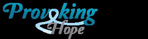 provoking-hope-logo
