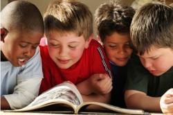 boys20reading