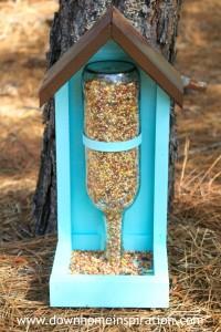 wine-bottle-bird-feeder-7-649x973