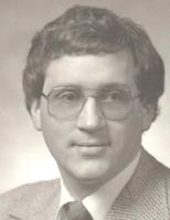Dan Ebert