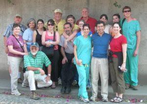 Guateam 2006