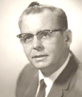 Herb Hawkins