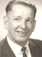 Joe Schneider