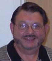 Phil Eden