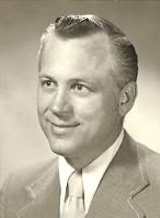 Ray Simonsen