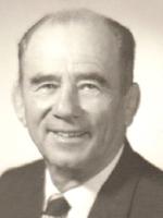 Russ Lehman