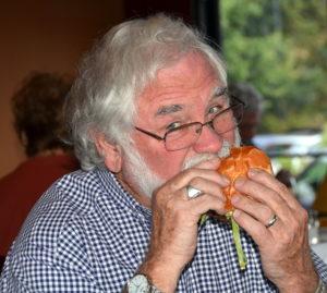 walter-loved-his-burger-101216