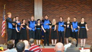 nhs-vocal-point-choir-112316