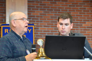 mike-caruso-n-andrew-aylor-explain-the-rotary-foundation-113016