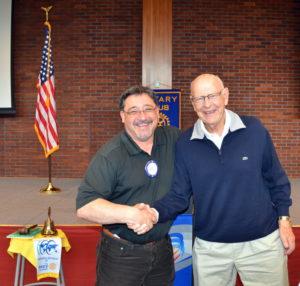 Scott and Stan duo 041217