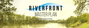 Club Meeting (CCC) <br>Program: Newberg - Riverfront Master Plan<br>Presenter: Cheryl Caines, Senior Planner, City of Newberg @ Chehalem Cultural Center | Newberg | Oregon | United States