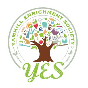 """Club Meeting (CCC)<br>Program:<p style=""""margin-left: 40px"""">Come learn how the Yamhill Enrichment Society is saying YES to the Youth in our Community!</p>Presenters:<p style=""""margin-left: 40px"""">Susan Sokol Blosser, President</p>"""