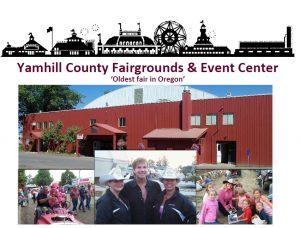 "Club Meeting (CCC)<br>Program:<p style=""margin-left: 40px"">2019 Yamhill County Fair Ambassadors</p>Presenters:<p style=""margin-left: 40px"">Isabell (Izzy) Tillotson, Dayton High School<br>Christopher Trapp, McMinnville High School<br>Emily Hembree, Willamina High School</p> @ Chehalem Cultural Center  | Newberg | Oregon | United States"