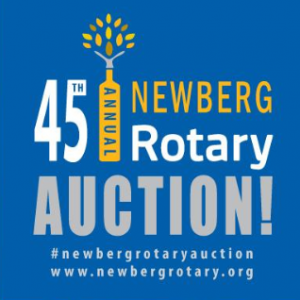 "Club Meeting (Friendsview)<br>Program:<p style=""margin-left: 40px"">Rotary Auction Debrief and Look Ahead for 2020</p>Small Group Coordinator:<p style=""margin-left: 40px"">Leah Griffith, 2019 Auction Chair</p> @ Friendsview"