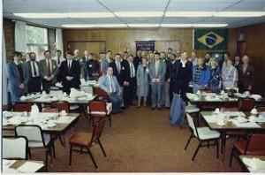 Club circa 1990s