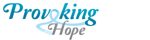provoking-hope-logo