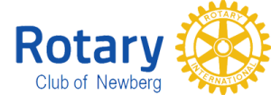 rotary-club-of-newberg-header.png
