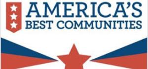 Ameria's Best Communities