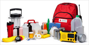 preparing-for-emergencies