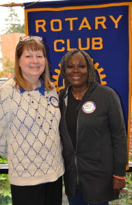 Soroptimists Jackie and Funbla 041316 (2)