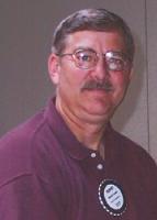 Bob Tardiff