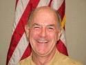 Jim Hirte