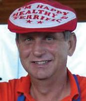 Larry Bohnsack