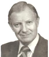 Leonard Attrell