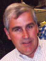 Mark Meinert