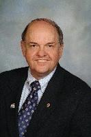Mike Caruso