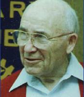 Russ Gainer