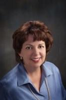 Sheryl Kelsh