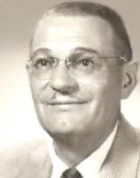 Ted Reschke