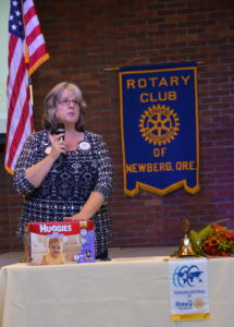 president-leah-reminds-rotarians-to-bring-diapers-to-next-weeks-meeting-for-a-family-place-092116