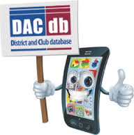 dacdb mobile picture