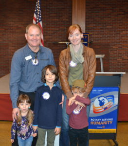 rotarian-todd-engle-with-jude-and-his-family-100516