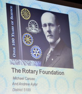 rotary-100-years-of-service-113016