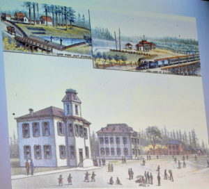 Early renderings of GFU 020117