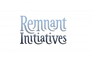 Club Meeting (CCC): Jodi Hansen, ED/Remnant Initiatives @ Chehalem Cultural Center