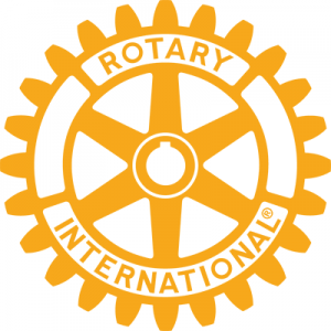 """Club Meeting (CCC)<br><p style=""""margin-left: 40px""""><b>Program:</b> The Rotary Foundation (TRF)<br><p style=""""margin-left: 40px""""><b>Presenter:</b> <br> Mike Caruso, PDG, RC of Newberg</p> @ Chehalem Cultural Center"""