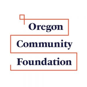 Club Meeting (CCC): Jenn Columbus & the Oregon Community Foundation @ Chehalem Cultural Center