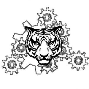 Club Meeting (CCC): Tiger Manufacturing with Student CEO Macy Schowalter @ Chehalem Cultural Center