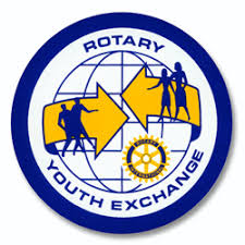Club Meeting (CCC) Newberg Rotary Clubs Youth Exchange Program @ Chehalem Cultural Center