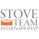 Virtual Club Meeting: Stove Team International/Exec Dir Shelby Kardas