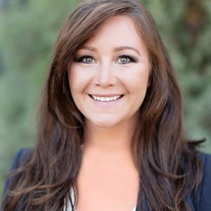 Virtual Club Meeting: Yamhill County Commissioner Lindsay Berschauer