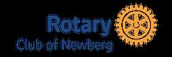 Newberg Noon Rotary