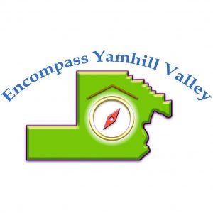 Hybrid Club Meeting: Encompass Yamhill Valley with President Howie Harkema @ Zoom or Chehalem Cultural Center