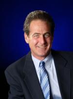 Hybrid Club Meeting: 2021-2022 D5100 Governor James (Jim) Boyle @ Zoom or Chehalem Cultural Center